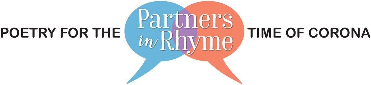Partners in Rhyme Blog